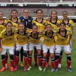 futbol_femenino123