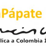 Logo EmPapate