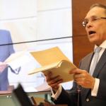 Efraín Cepeda Presidente del Congreso (3)