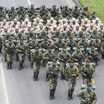 Desfile por el Pueblo 17