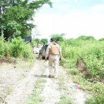 Montes de María un territorio que se libera día a día de las minas antipersona2