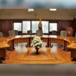 Corte Constitucional00