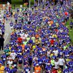 Media Maraton de Bogota 001