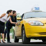 491703-taxis-parada-untzaga-servicio-de-taxi