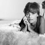 Jeanne Moreau8