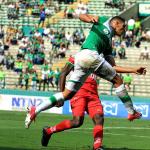 Deportivo Cali-Patriotas 2017-08-06 19.36.58
