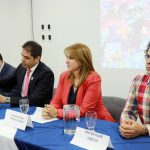 excombatientes de las Farc se capacitarán en economía solidaria (5)