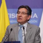 Fiscal General de la Nación 150817