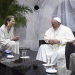 20170910Despedida Papa Cartagena EFrain Herrera4340