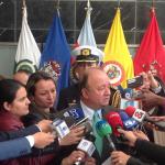 MINDEFENSA con la Prensa 2017-09-11 20.08 (6)