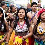 Mujeres_de_la_etnia_Emberá