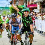 Yordan Parra (Epm), se adjudicó en remate masivo la cuarta etapa 2017-09-14