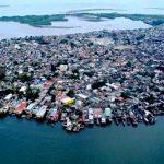 Plenaria aprueba proyecto que convierte a Tumaco en Distrito Especial
