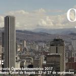 X Aniversario OLA - Bogotá