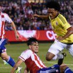 Colombia-Vs-Paraguay-Eli