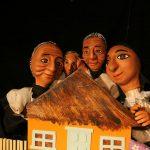 Teatro Comunidad