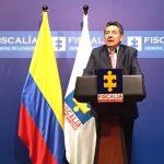 Fiscal Nestor Humberto Martinez 021017