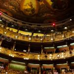 Teatro Colon -Bogotá 2017-10-07 (1)