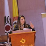 El Modelo de Indicadores de Desempeño de Educación (MIDE)