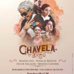 Clavela 00- 2017-10-18 18.06.15