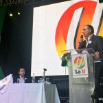 Asamblea General de la U-Aurelio Iragorri 2017-10 (10)