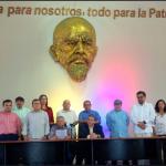 ELN Y FARC EN Manta, Ecuador 2017-10-23 21.22 (1)