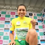 Lorena Colmenares