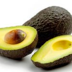 aguacate_Hass