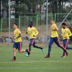 Selección Colombia alista partido ante Corea071117 (12)