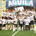 Junior campeón de la Copa Colombia 2017 2017-11-08 22.50 (1)