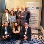 Cundinamarca trabajará con región italiana de Lazio para promover innovación de sus municipios