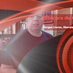 BITACORA DE CAMPAÑA -Crisis en la campaña de Vargas Lleras, Consulta Liberal y Consulta de La Farc 2017-11-12 21.17.06