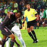 Tigres derrotó a Nacional al Campin 11_11_17