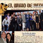 405- EL MURO DE PATA.N2017-11-13 18.39.04