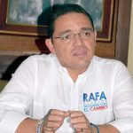 07alcaldeRafael Alejandro Martínez