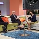 Entrevista al minsalud Alejandro Gaviria 2017-11-01 12.06.38