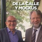 Humberto de la Calle y Mockus 2017-11-17 00.09.40
