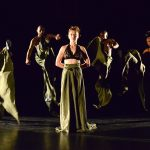 TDT-2015-ECHO-TDT-Artists-Performing-ECHO-Photo-Guntar-Kravis-2015-1