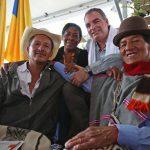 Con-los-líderes-sociales-y-regionales-del-país-el-Partido-de-la-Unidad-seguirá-siendo-la-fuerza-decisoria-de-Colombia-