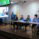Audiencia cierre de recepcion de propuestas SSI 16 nov 2017