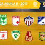 CLASIFICADOR CUARTOS DE FINAL LIGA AGUILA II 2017-11-18 23.06.55