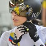 Mariana Pajon 2017-11-21 21.36.34