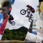 Colombia hizo historia en los Juegos Bolivarianos 2017-2017-11-26 00.28.58