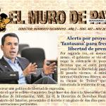 EDICIÓN 407 de EL MURO 2017-11-26 13.34.52