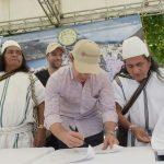 indígenas de la Sierra Nevada de Santa Marta2017-11-26 at 11.30.42 AM (7) (1)