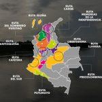 turismo-rutas-mapa