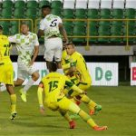 Chicó empató 0-0 con Leones
