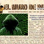 EDICIÓN 408 DE EL MURO DE PATA.N-2017-12-03 13.58.08