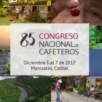 congreso 2017 2 (2)