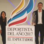 Las 'Leonas', Equipo Revelación en los Premios Deportista del Año 2017